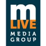 MLive Media Group