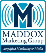 Maddox Marketing Group