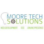 Moore Tech Solutions, Inc.