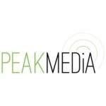 Peak Media LA