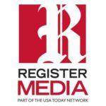 Register Media