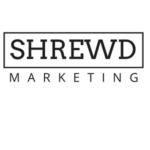 Shrewd Marketing, LLCv