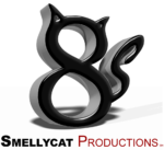 Smellycat Productions LLC
