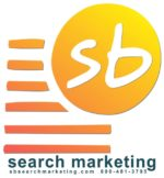 South Bay Search Marketing