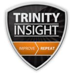 Trinity Insight