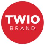 TWIO Brand