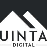 Uinta Digital