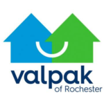 Valpak of Rochester Direct & Digital Marketing