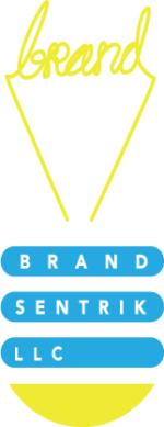 Brand Sentrik