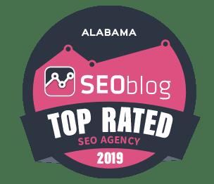 SEO Agency Alabama