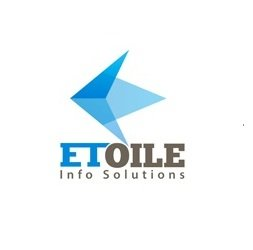 Etoile logo