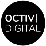 Octiv Digital