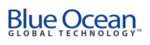 Blue Ocean Global Tech