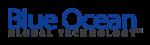 Blue Ocean Global Tech