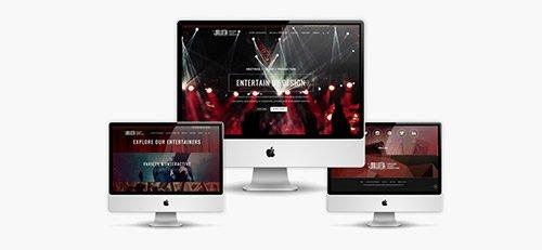 Bollotta Desktop concept 1
