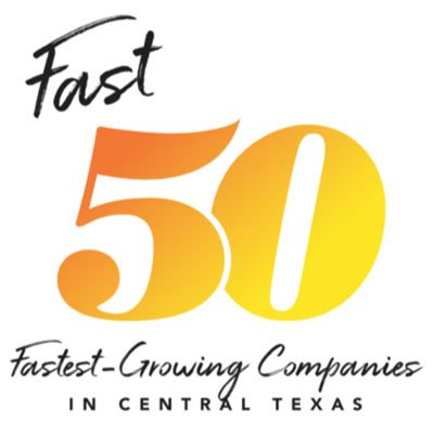 Effective Spend fast growing companies award