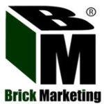 Brick Marketing Boston SEO Firm