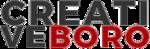 Creative Boro - Website Design & SEO
