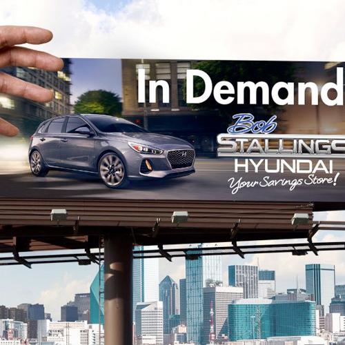 Miller Ad Agency image 7
