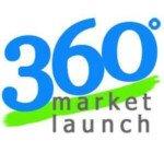 360 Market Launch