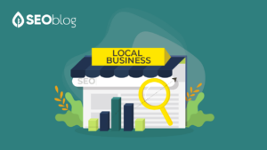 5 Easy Steps to Ranking Locally in Your Area