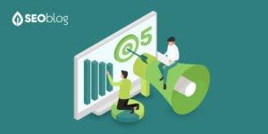 5 Insanely Effective Marketing Ideas for Service Pros seoblog
