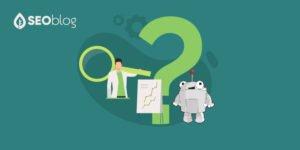SeoBlog 5 Ways to Track Your Moz Domain Authority Growth