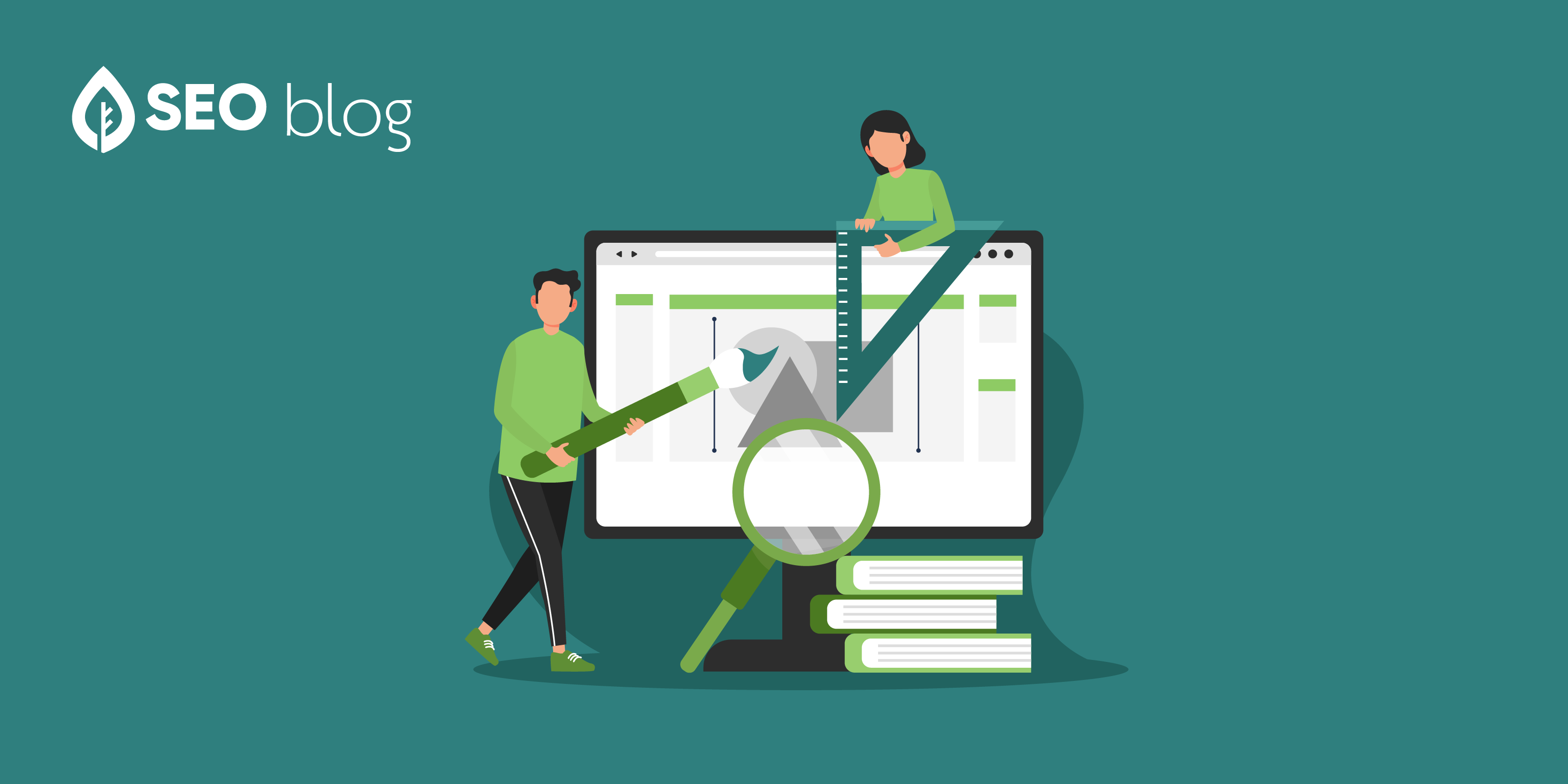 Seoblog 5 Web Design Strategies Sure to Make You Look Good
