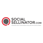 SocialSellinator | Top Digital Marketing & Social Media Agency