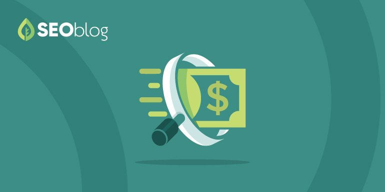 How to Maximize Your SEO Impact On a Small Budget