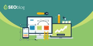 How to Design a Website that Looks Great and Ranks Well