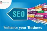 SEO Agency In Salt Lake City UT
