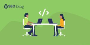 7 Key Benefits of Working with Dedicated Web Development Teams