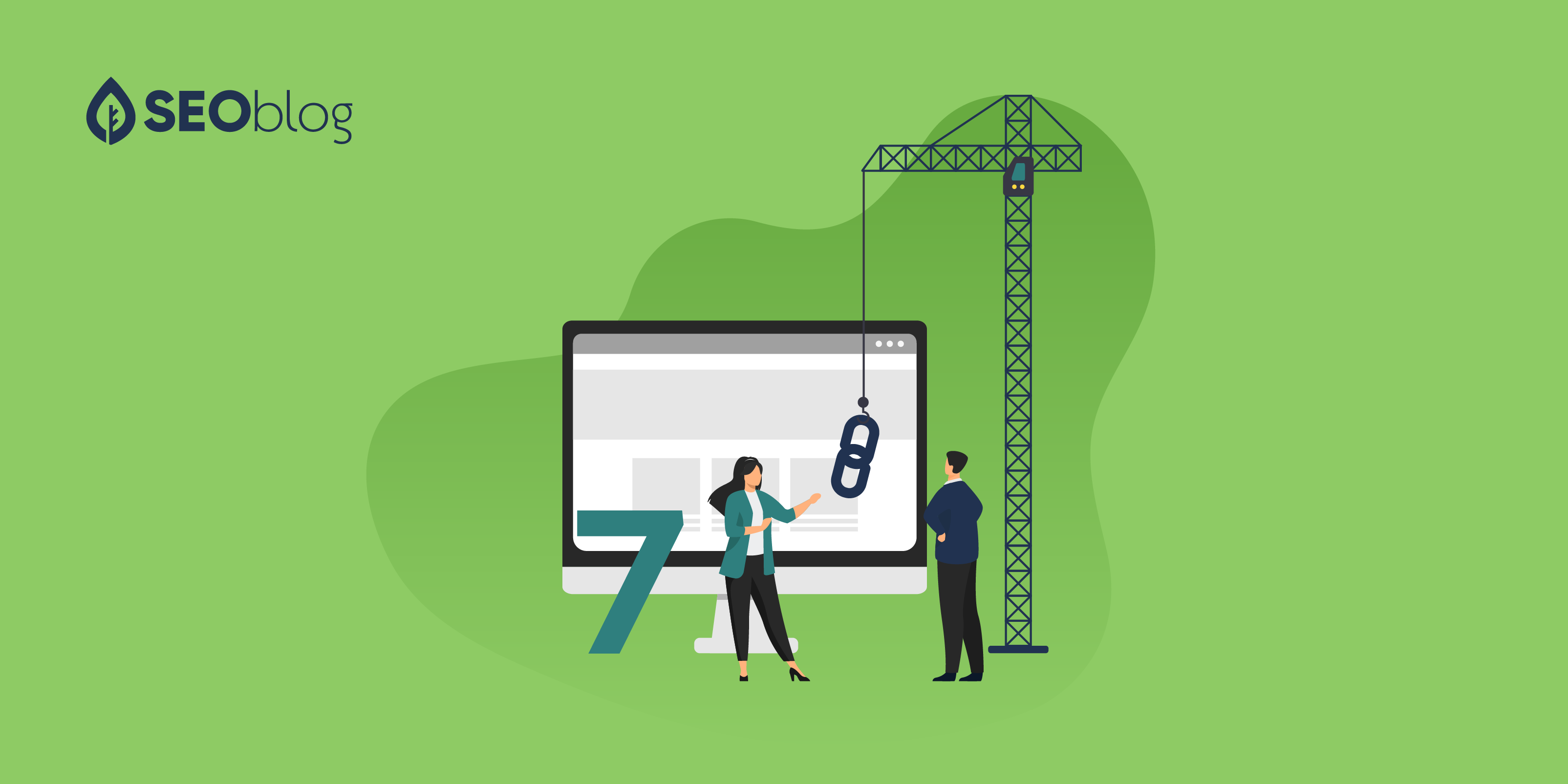 7 Strategies to Diversify Your Link Building Plan