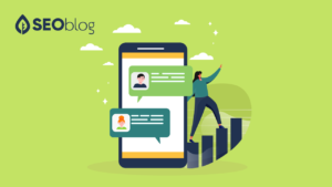 7 Ways to Drive More Site Traffic Using Messaging Apps
