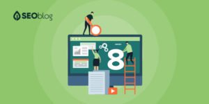 8 SEO Friendly Free WordPress Themes for Businesses