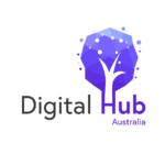 Digital Hub Australia