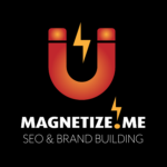 Magnetize.ME