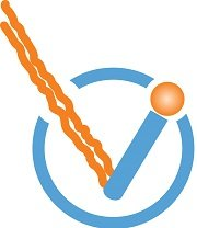 ioVista logo