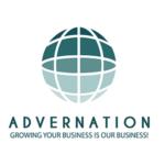 Advernation