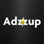 Adzzup