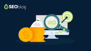 Affordable SEO Services Why Every Business Can Afford SEO