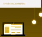 GYBO marketing