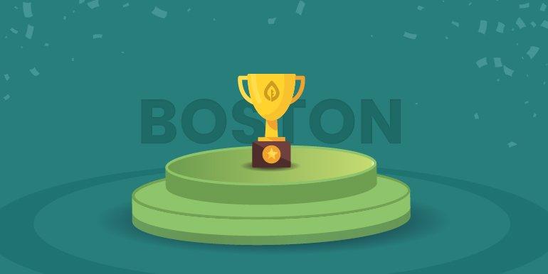 seoblog Announces Best SEO Companies in Boston in 2020