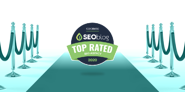 SEOblog.com Announces Best SEO Companies in Colorado in 2020