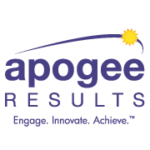 Apogee Results