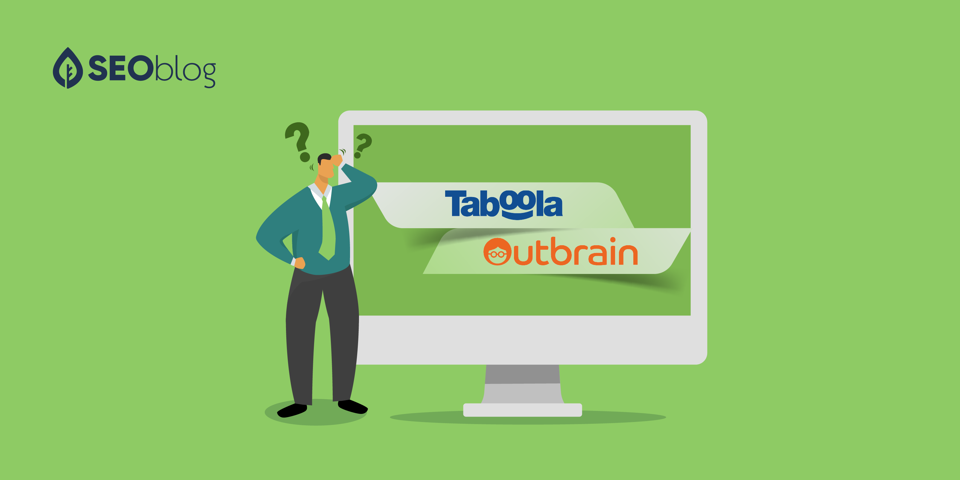 seoblog Are Ads Like Taboola and Outbrain Bad for SEO