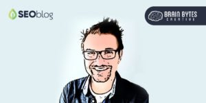 SEOblog Interview: Atlanta SEO Expert Jason Sirotin from Brain Bytes Creative