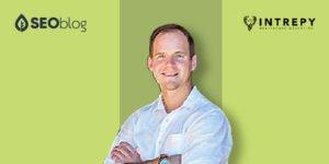 SEOblog Interview: Atlanta SEO Expert Justin Knott from Intrepy Healthcare Marketing