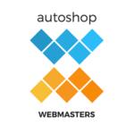 Auto Shop Webmasters